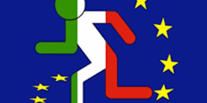 БРИСЕЛ У ПАНИЦИ: Чак 71% Италијана верује у распад ЕУ, траже излазак из ауторитарне организације!