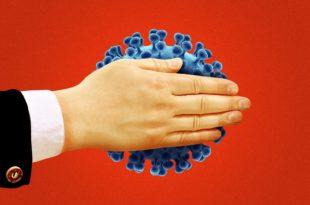Kина цензурише објављивање информација и истраживања о пореклу коронавируса
