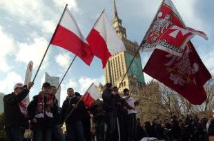 Пољски министар здравља: Пољска ублажава рестрикције и покреће привреду од 19. априла