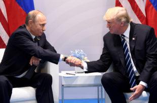 """Путин позвао Запад да се присети """"истинског савезништва"""" из Другог светског рата"""