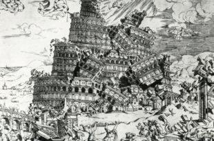 ЕУ СКАЛАМЕРИЈА се дефинитиво распада: Ни око помоћи себи самима не могу да се договоре