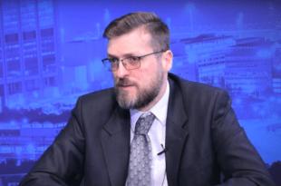Срђан Ного: Старлета Кисић, преварант Кон и шопинг Несторовић ће ићи на робију (видео)
