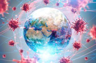 Студија Стенфорда: Стопа смртности од Covid-19 испод 0,2 одсто – као код сезонског грипа