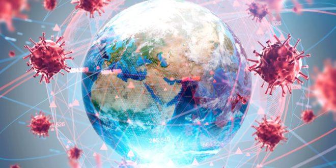 СЗО: Нема другог таласа пандемије