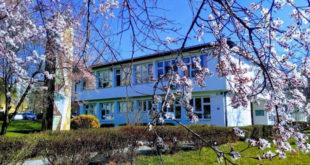 Скандал у Бачкој Тополи, у Србији не могу да се школују на матерњем језику