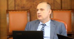 """""""Економист"""": Србија на петом месту листе земаља са највећим """"вишком смртности"""""""