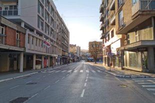 Kоје мере се укидају у Србији од сутра, а које и даље остају на снази након ванредног стања
