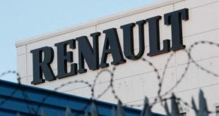 Француски ауто-гигант Рено припрема отказ за 15.000 радника