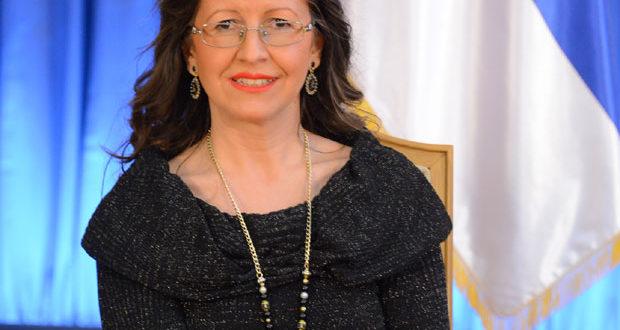 Др Елизабета Ристановић: Тек нас очекују биолошки ратови