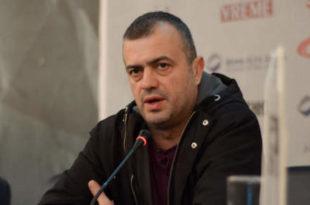 Сергеј Трифуновић постаје Вучићев саучесник у издаји Србије и предаји Косова и Метохије шиптарима