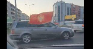 То браћо Црногорци! (видео)