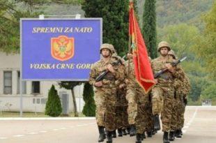 ЦРНА ГОРА КАО АПАРТХЕЈД ДРЖАВА: Срби у војсци послати кући до даљњег, најављени откази?