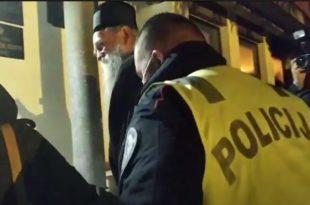 Милове усташе одбиле жалбе, Владика Јоаникије и свештеници остају у притвору