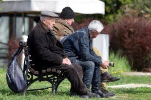 ПУЦА ШВАЈЦАРСКИ МОДЕЛ Вучићеви медији већ говоре о новом смањењу пензија!