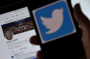 """""""Рат"""" Трампа и Твитера – председник САД наредбом """"заштитио слободу говора"""""""