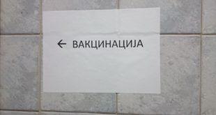 ВЕЛИКИ БРОЈ Београђана се после вакцине тестирао – немају антитела!?