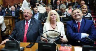 Милован Бојић набавио непоуздане тестове на корону од бизнисмена осумњиченог за криминал