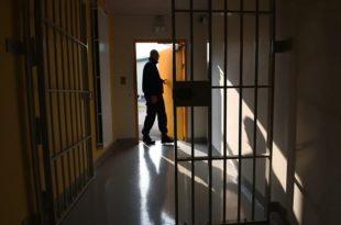 У затвору 50 дана због писања о (не)условима у болници у Лозници и вређања СНС