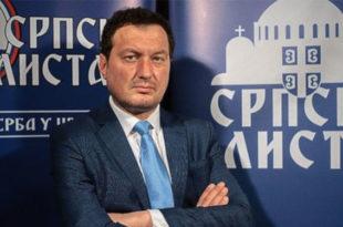 Добрило Дедеић: Зашто било ко нормалан, ако стварно јесте против Ђукановића, излази на већ унапријед намјештене изборе (видео)