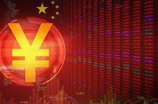 Кина спрема `дигитални јуан` који ће убити Bitcoin и поткопати долар