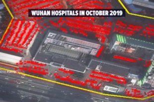 Научници са Харварда тврде да је корона-епидемија у Вухану почела још у августу 2019.