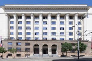 УСТАШКИ ЛОБИ СЕ УВУКАО У СРПСКЕ СУДОВЕ! Отимају наше фирме па наплаћују трошкове суђења у Србији!