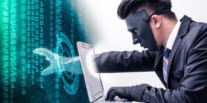 ЦИА покрадено толико тајних података да до данас не зна шта јој је све покрадено