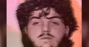 Џенан Чамовић у Њујорку зарио нож у врат полицајцу – изрешетан са најмање 8 метака