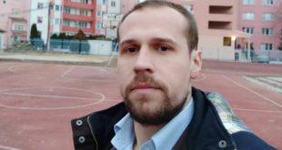 Марко Јакшић: Вучић све време ради на признању независности Kосова