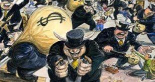 Банке у Србији корона профитери! Зарађују 300 милиона евра на муци народа!