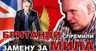 Спремите се за велику економску кризу, Србија ће претрпети два удара! (ВИДЕО)