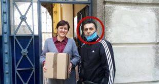ВУЧИЋЕВА СРБИЈА: Одговоран због убиства 6 људи, сада на изборној листи СНС!?