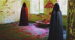 """ОРГИЈЕ У СЛАВУ НЕПОМЈАНИКА: Сатанистички ритуални обреди саставни део """"дубоке државе"""""""