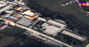 Некадашњи гиганти западне Србије на продају: Јавно надметање за три фабрике