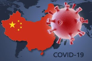 Кинези забранили СЗО да истражи порекло Цовид-19!