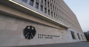 """МУП Немачке у извештају тврди да је корона-пандемија – """"ГЛОБАЛНА ЛАЖНА УЗБУНА"""""""
