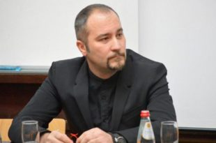 Рођак Тамаре Вучић није избацио само Десанку Максимовић, направио је образовни МАСАKР