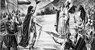 Тајне очи и уши Немањића: Тајна служба у средњовековној Србији
