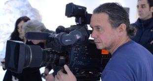 Васко Васовић, кандидат за директора РТС-a: РТС ће да пукне као експрес лонац