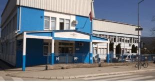 Хаос у ДЗ Бајина Башта: Без адекватног руководства испаштају и запослени и пацијенти