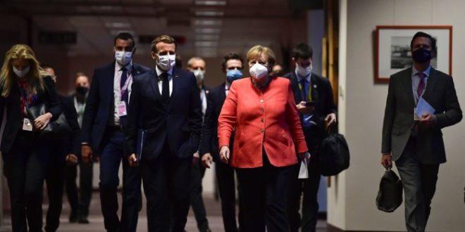 Постигнут договор: Спреман план за економски опоравак ЕУ