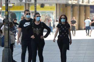 """Србија: """"Од 1. јануара 200.000 људи остаће без посла"""""""