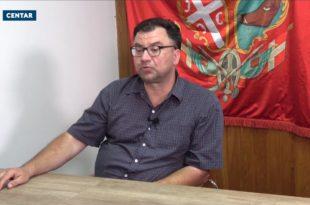 Ексклузивно – проф. др Рачић: Истина о СЗО, Кону, вештачком вирусу, вакцинама (видео)