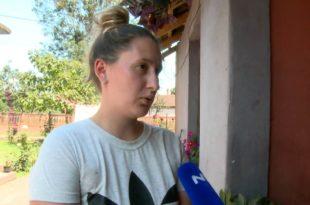Црна прашина по Смедереву: Пада и по деци док спавају, третирају нас као пацове (видео)