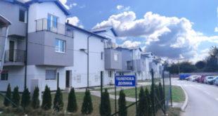 Нови Сад: Вучевићев саветник гради насеље од 40 милиона евра