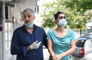 ФИРМЕ Чеде и његове жене дугују 10 милиона евра, без парчета хлеба оставили стотине радника