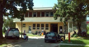 Врање добија четврту Ковид Болницу