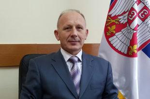 Зоран Чворовић: Генерал под маском или Један доказ континуитета издајничке политике