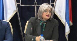 Табаковић: НБС ће учинити све да курс динара остане стабилан (видео)