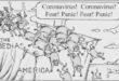 Небојша Катић: Коронавирус и стратегија страха